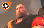 Team-Fortress 2